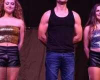 Dance_Show_2016_0927-me