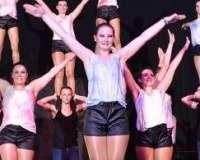 Dance_Show_2016_0929-me