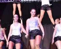 Dance_Show_2016_0919-me