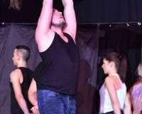 Dance_Show_2016_0915-me