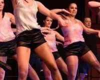 Dance_Show_2016_0878-me
