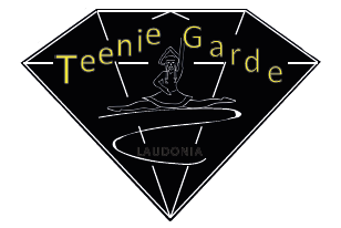teeniegarde logo
