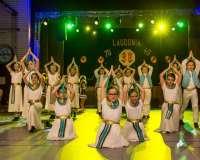laudonia2020_romo_dp_043