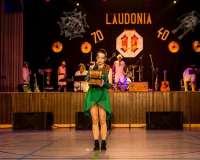 laudonia2020_romo_dp_097