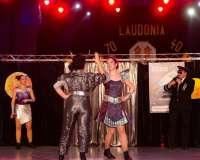 laudonia2020_romo_dp_197