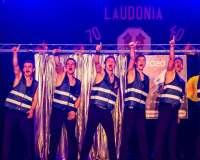 laudonia2020_romo_dp_176
