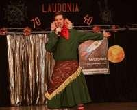 laudonia2020_romo_sk_097