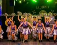 laudonia2020_romo_dp_186