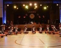 laudonia2020_romo_sk_037