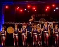 laudonia2020_romo_dp_173