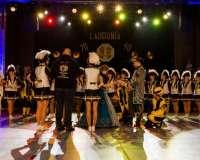 laudonia2020_romo_dp_230