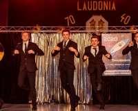 laudonia2020_romo_dp_183