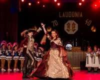 laudonia2020_romo_dp_018