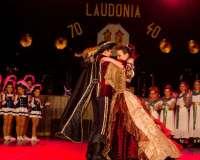 laudonia2020_romo_dp_017