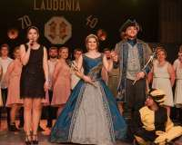 laudonia2020_romo_sk_195