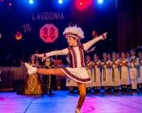 laudonia2020_romo_dp_035