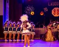 laudonia2020_romo_dp_032