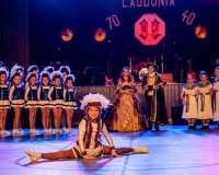 laudonia2020_romo_dp_033