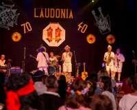 laudonia2020_romo_dp_154