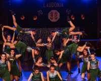 laudonia2020_romo_sk_041