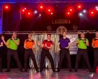 laudonia2020_romo_dp_184