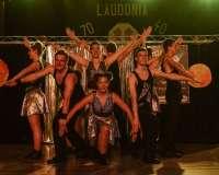 laudonia2020_romo_sk_106