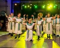 laudonia2020_romo_dp_042