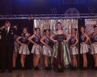 laudonia2020_romo_sk_107