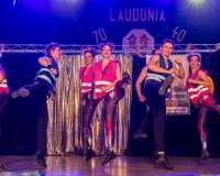 laudonia2020_romo_dp_170