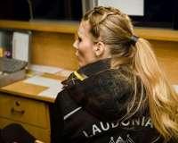 laudonia2020_romo_dp_061