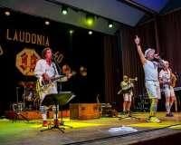laudonia2020_romo_dp_093