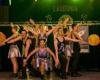 laudonia2020_romo_dp_189