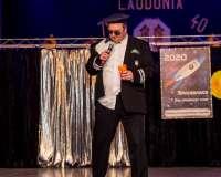 laudonia2020_romo_dp_182