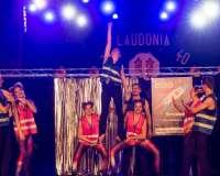laudonia2020_romo_dp_169