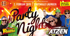 fb-event_titelbild_partynight_2019